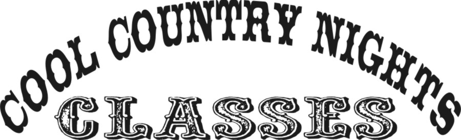 Cool Country Nights Classes Home Page